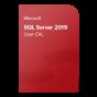 product-img-SQL-Server-2019-User-CAL@0.5x