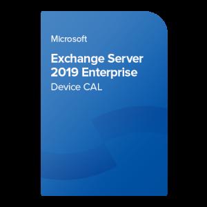product-img-Exchange-Server-2019-Enterprise-Device-CAL@0.5x