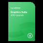 product-img-forscope-CorelDRAW-Graphics-Suite-2019-upgrade@0.5x