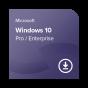 product-img-Windows-10-Pro-Ent@0.5x