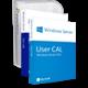 Microsoft Windows Server CALs