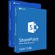 Microsoft SharePoint Server CALs