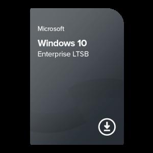 product-img-Windows-10-Enterprise-LTSB@0.5x