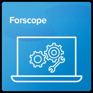 service-img-forscope-windows@0.5x
