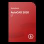 product-img-forscope-AutoCAD-LT-2020@0.5x