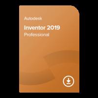Autodesk Inventor 2019 Professional