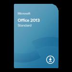 Office 2013 Standard