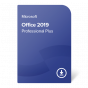product-img-forscope-Office-2019-Pro-Plus@0.5x