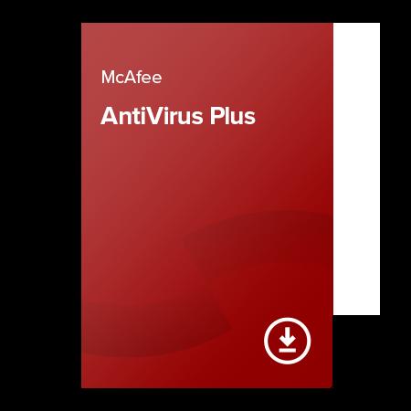product-img-forscope-mcafee-antivirus-plus@0.5x