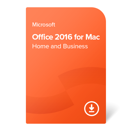 product-img-forscope-Office-2016-Home-Business-Mac@0.5x