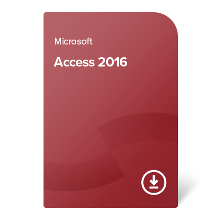 product-img-forscope-Access-2016@0.5x
