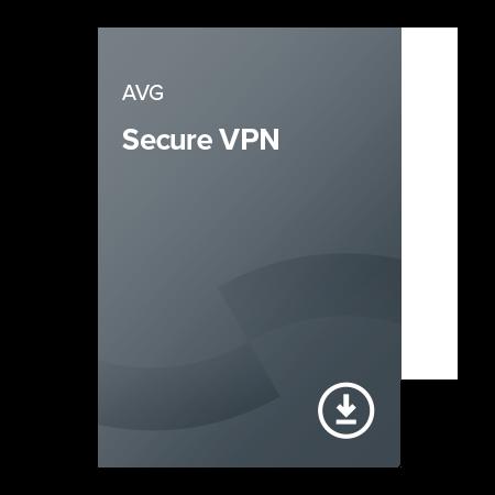 product-img-forscope-AVG-Secure-VPN@0.5x