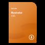 product-img-forscope-Adobe-AI-CS6@0.5x