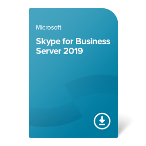 product-img-Skype-Business-Server-2019@0.5x