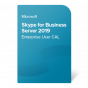 product-img-Skype-Business-Server-2019-Enterprise-User-CAL@0.5x