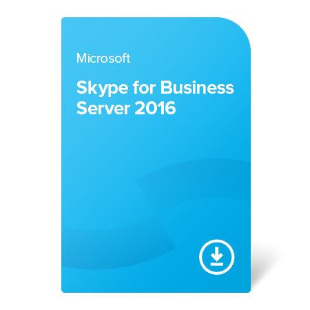 product-img-Skype-Business-Server-2016@0.5x