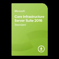 Core Infrastructure Server Suite 2016 Standard (2 cores)