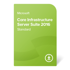 product-img-Core-Infrastructure-Server-Suite-2016-Std@0.5x