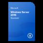 product-img-Windows-Server-2016-Std@0.5x