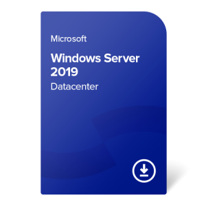 product-img-Windows-Server-2019-Datacenter@0.5x