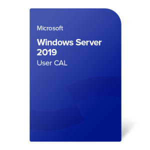 product-img-Windows-Server-2019-User-CAL@0.5x