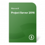 product-img-Project-Server-2016@0.5x