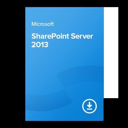 product-img-SharePoint-Server-2013@0.5x