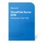 product-img-SharePoint-Server-2016-Enterprise-User-CAL@0.5x