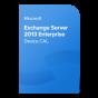 product-img-Exchange-Server-2013-Enterprise-Device-CAL@0.5x