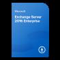 product-img-Exchange-Server-2016-Enterprise@0.5x