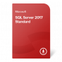 product-img-SQL-Server-2017-Standard@0.5x