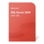 product-img-SQL-Server-2014-User-CAL@0.5x