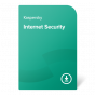 product-img-forscope-Kaspersky-Internet-Security@0.5x