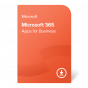 product-img-forscope-Microsoft-365-Apps-for-Business@0.5x