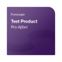 product-img-Windows-10@0.5x