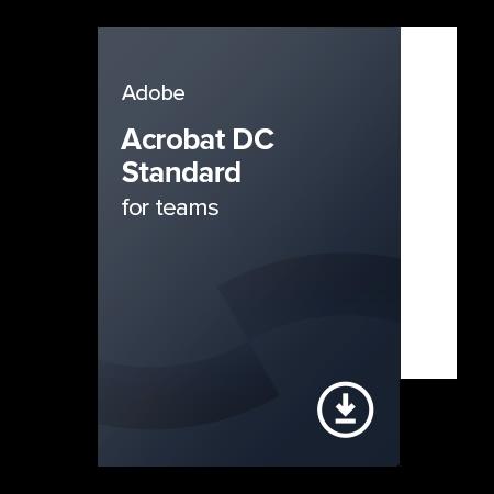 product-img-Adobe-CC-Acrobat-DC-Standard-0.5x