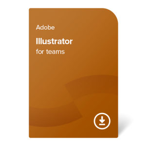 product-img-Adobe-CC-lllustrator-0.5x