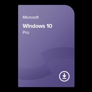 product-img-Windows-10-Pro-0.5x