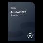 product-img-Adobe-CC-Acrobat-2020-Standard-0.5x