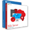 MS SQL Server CALs