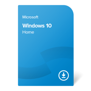 product-img-Windows-10-Home@0.5x