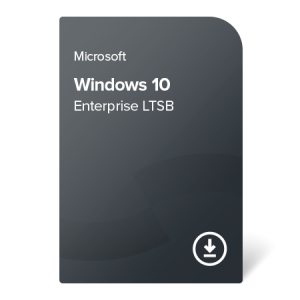 product-img-Windows-10-Enterprise-LTSB@0.5x