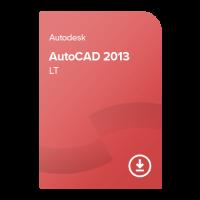AutoCAD LT 2013