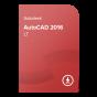 product-img-forscope-AutoCAD-LT-2016@0.5x