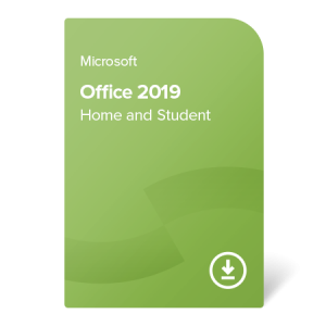 product-img-forscope-Office-2019-Home-Student@0.5x