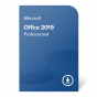 product-img-forscope-Office-2019-Pro@0.5x