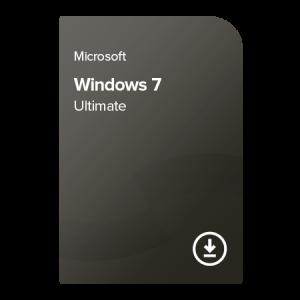 product-img-forscope-Windows-7-Ultimate@0.5x