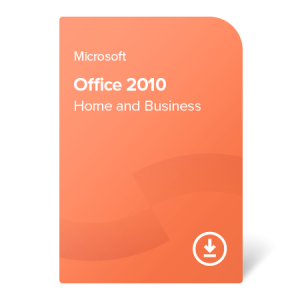 product-img-forscope-Office-2010-Home-Business@0.5x