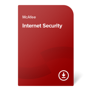 product-img-forscope-mcafee-internet-security@0.5x