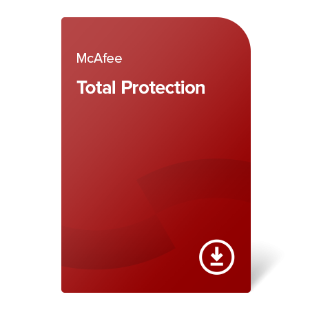 product-img-forscope-mcafee-total-protection@0.5x